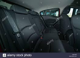 Car Back Seat Empty Stock Photos & Car Back Seat Empty Stock ...