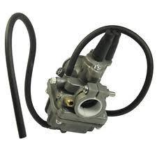yamaha pw80. new for yamaha pw80 peewee 80 carburetor carb y-zinger yzinger 1987-2006 yamaha pw80