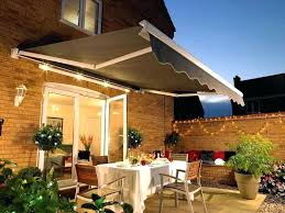 diy patio awning patio awning ideas patio awning how to waterproof your ideas outdoor shade ideas diy patio awning
