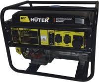<b>Huter DY9500L</b> (64/1/39) – купить <b>генератор</b>, сравнение цен ...