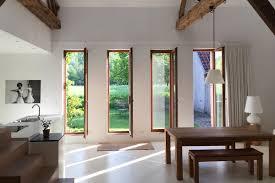 Flemish Interior Design Affordable Vacation Home Rentals Chic Cheap Malderen Barn