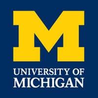 University of Michigan-Ann Arbor : Rankings, Fees & Courses Details | Top  Universities