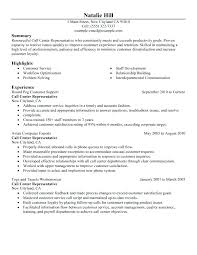 Modeling Resume Template Fascinating Sample Model Resume Model Resume Examples Modeling Resume Template