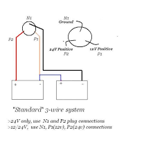 trolling motor wiring diagram wiring diagram 12v trolling motor wiring diagram electronic circuit