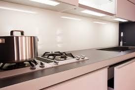 Glass Kitchen Backsplash 5 Backsplash Considerations