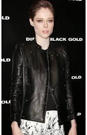 coco rocha black jacket 850x1300 jpg