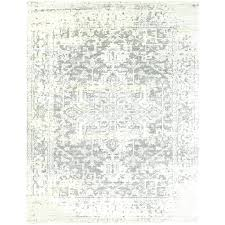 beige area rug 6x9 beige area rug gray beige area rug reviews the most and grey beige area rug 6x9