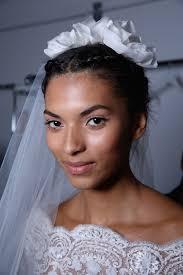 bridal makeup black women saubhaya makeup
