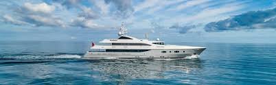 Yacht insurance can be, to help compareyachtinsurance.com have provided some insight on what to look for and why having it so important. The Yacht Insurance Guy Boat Insurance Miami