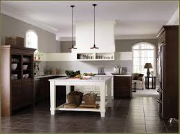 Home Depot Kitchen Furniture Home Depot Unfinished Kitchen Cabinets In Stock Home Design Ideas