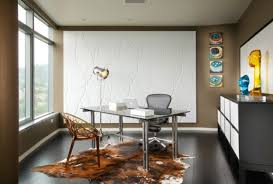 office design online. Wonderful Design Home Office With Online Luxury D