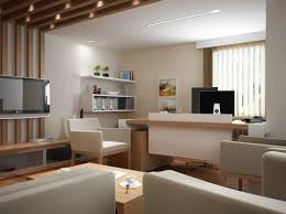Furniture Simple Used fice Furniture Near Me Cool Home Design