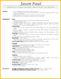 Color On Resume Best 622 Resume Paper Color Markedwardsteen