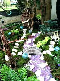 fairy garden plans fairy garden outdoor beautiful fairy gardens outdoor fairy garden most beautiful fairy gardens fairy garden