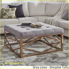 coffee table with matching end tables new white end table with storage