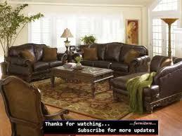 leather living room furniture sets. Modren Sets Leather Living Room Furniture Set Colelction Romance To Sets S