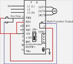 cutler hammer motor starter wiring diagram niedlich cutler hammer motorstarter schaltplan zeitgenössisch 4