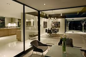Image Duvet Vera Wang Home Kitchen And Dining Stylefrizz Vera Wang Home Kitchen And Dining Stylefrizz Photo Gallery