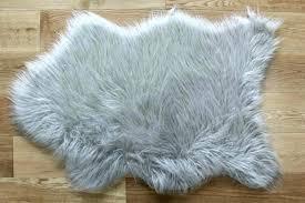 faux sheepskin rug fake sheepskin rug fake sheepskin rug large sheepskin rug fake sheepskin rug faux faux sheepskin rug