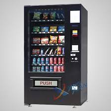Candy Vending Machines Interesting China Chocolate Candy Vending Machine China Chocolate Candy