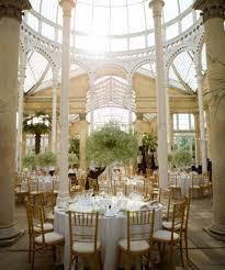 summer weddings wedding venues, weddings and wedding Wedding Ideas London Wedding Ideas London #36 wedding ideas london