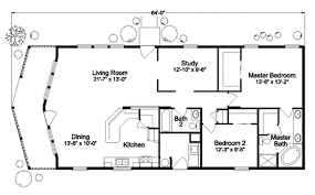 Small Picture 32 Tiny Home Floor Plans Modern Tiny House Plans Alice 379 00