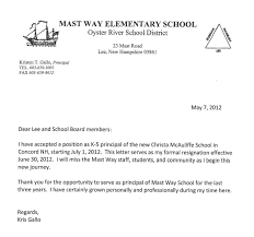 Leave Letter Format For School Principal Refrence Letter Format To ...