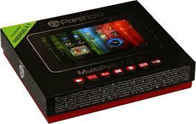 Prestigio MultiPad 7.0 HD is a perfect ...