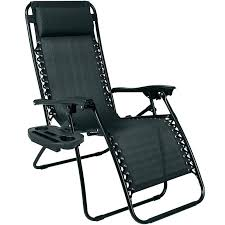 zero gravity recliner reviews reclining outdoor chair photos best choice s chairs case of deck canada ch