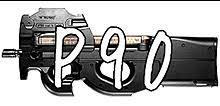 荒野行動 銃の画像6点完全無料画像検索のプリ画像bygmo
