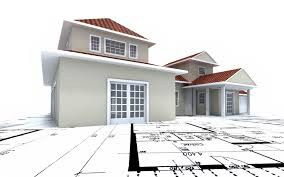 Small Picture The first series of house building design 34837 Widescreen Design
