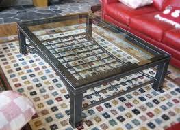 coffee table custom coffee table books design ideas metal t custom