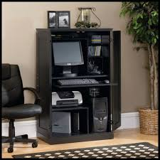 hideaway home office. unique office attractive desk armoire for home office decoration cool  ideas with hideaway k