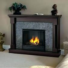 vented propane fireplace inserts with er gas fireplace insert installation cost vented propane vented propane fireplace