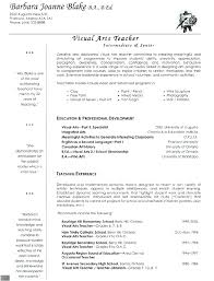 teacher job resumes teachers resumes teaching job teacher resume sample for english