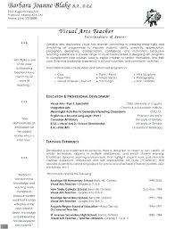 teacher job resumes teachers resumes teaching job teacher resume sample for english