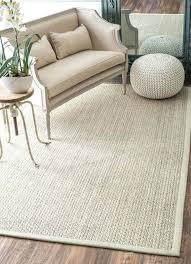 area rugs country style medium size of under modern french
