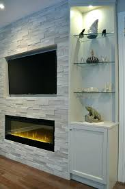 gas wall mounted fireplace wall fireplaces wall fireplaces ideas