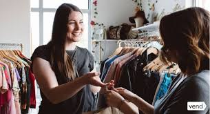 9 Examples Of Good Customer Service In Retail And How To