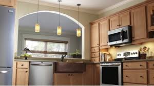 Tips For Kitchen Remodeling Ideas Custom Design Ideas