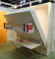 hidden bed furniture. folding wall bedmuphy bedtransformable bedhidden bedwall mounted hidden bed furniture