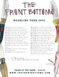 twin size mattress the front bottoms. BarnoneThe Front Bottoms Twin Size Mattress The E