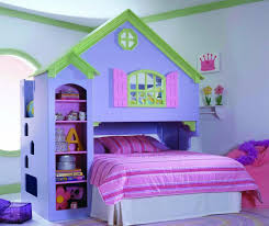kids full size bedroom sets assorted color kids bed cover models together buk bed made of wood soft blue wall paint drawers and racks blue covered bedding