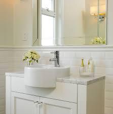 traditional marble bathrooms. Modren Traditional Marble Bathrooms Bathroom Tile Systems Inc