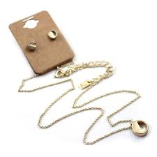 gold plated alloy letter n z pendant necklace pendant necklaces necklaces
