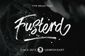 Graffiti Font Free 31 Best Graffiti Fonts Free Premium