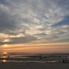 Skaket Beach Orleans Ma Tide Chart Skaket Beach 71 Photos 28 Reviews Beaches 131 Skaket