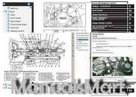 crusader engines product installation manual manuals am pay for crusader engines product installation manual