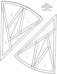 Best 25+ Mariners compass ideas on Pinterest | Compass nyc ... & quilt, fabric, virginia robertson, pattern, applique, foundation piecing,  paper piecing Adamdwight.com