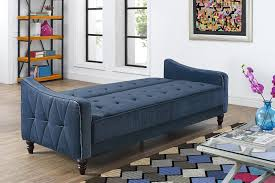 Walmart Rugs For Living Room Furniture Amusing Walmart Sofas For Home Ideas Press Blue Tufted